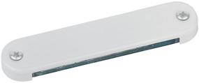 Duxbury LED, white