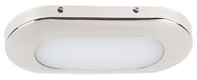 Montauk LED Stainless Steel