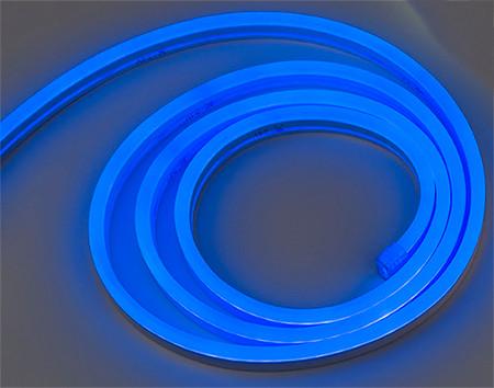 Neon led rope light per foot atlantic marine lighting aloadofball Gallery
