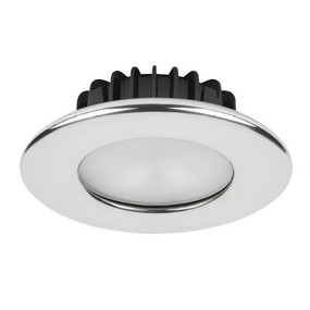 Ripple Power LED, 10-40VDC