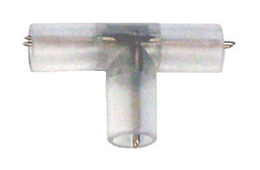 LED Rope T-Connector