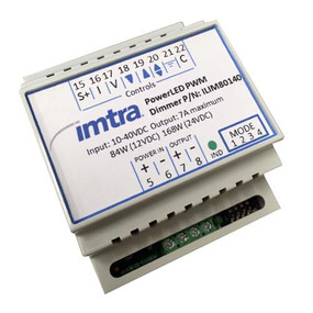 IML PowerLED Dimming Control Module, 1-Channel