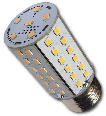 E26 Edison LED Replacement