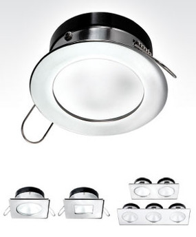 Aperion A1110 4.5w LED