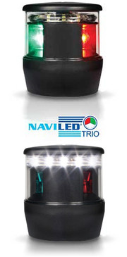 Anchor Light with TriColor LED
