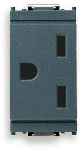Grey, 2P+E
