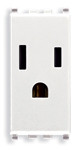 USA and Saudi Arabian Standard Socket Outlet