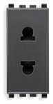Euro-American Standard Socket Outlets