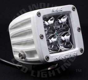 Dually LED