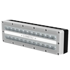 Triton High Powered Marine LED Flood Light