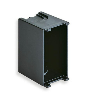 Vimar Flush Mounting Box for Panel Mounting Frames
