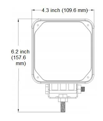 Pne1099 02 moreover VHF 20Bracket 20Mount additionally Pzz38552 furthermore 252343496338 besides Led Work Light. on garmin handheld gps systems