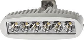 IML Bracket- Mount 18W LED Cockpit Flood Light