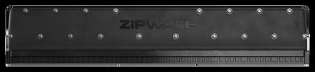 Zipwake Interceptor