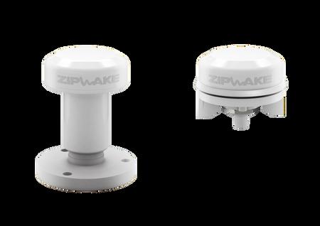 Zipwake Global Positioning Unit