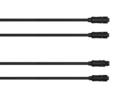 Zipwake Extension Cables