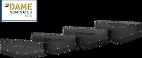 Zipwake V Interceptors