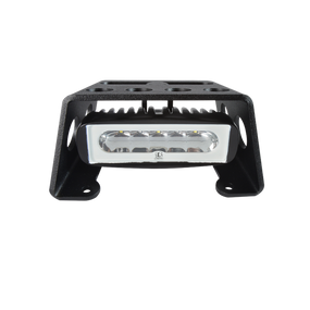 Diesel Extreme Duty Flood Light