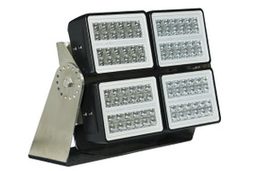 Maxillume x500 Extreme Flood Light Array Mount
