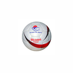 IBSA Futsal Blind Soccer Ball