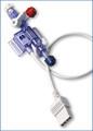 Deltran DPT-100 Disposable pressure transducer
