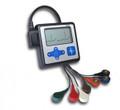 Braemar DL900 Holter Monitor