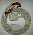 Accessories ECG Cable #90325