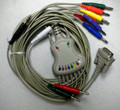 Accessories ECG Cable #19116