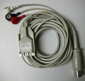 Accessories ECG Cable #90620