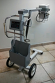 Used Dynarad Phantom Portable X Ray