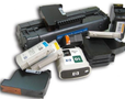 All Models -  HP, Brother, Canon, Epson and more