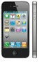 Apple iPhone 4 32GB Black Smartphone for AT&amp;T