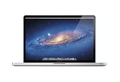 "Apple MacBook i5 13.3"" Laptop Core Duo 2.4GHz 4GB Memory with 500GB Hard Drive Super Multi Layer DVD Drive + WiFi"