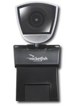 Rocketfish HD Webcam Shopadollar Ghana