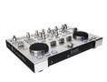 Hercules DJ Console RMX Mixer