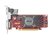 ASUS AMD Radeon HD5450 512MB DDR3 PCI Express Video Card Ghana