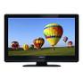 "Magnavox 40""  LCD 1080p HDTV"