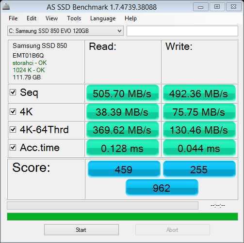 as-ssd-bench-samsung-ssd-850-evo-120gb.png