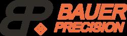 Bauer Precision