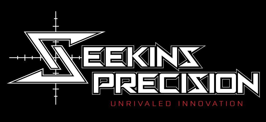 Seekins Precision AR15 Parts
