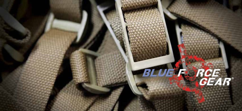 Blue Force Gear Slings