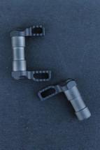 V Seven Hybrid 3 Gun / Sport Selector 90 Degree Right Hand