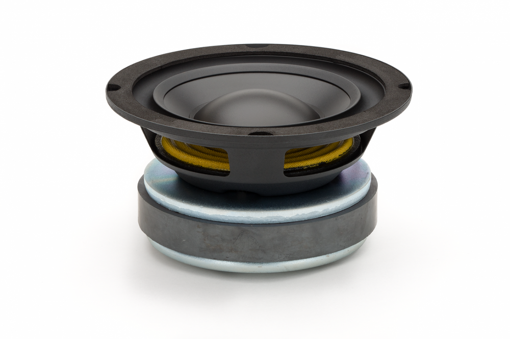 "Imagine I6SW-v2 6.5"" Subwoofer"
