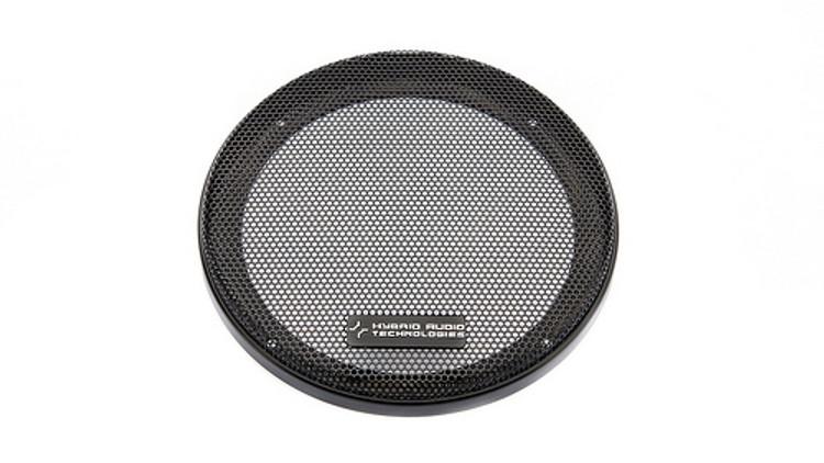 Mirus M6 Speaker Grille Set