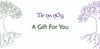 Gift Voucher - Various therapies