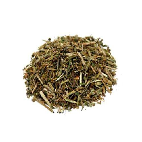 Dried Herbs & Resins: Cleavers