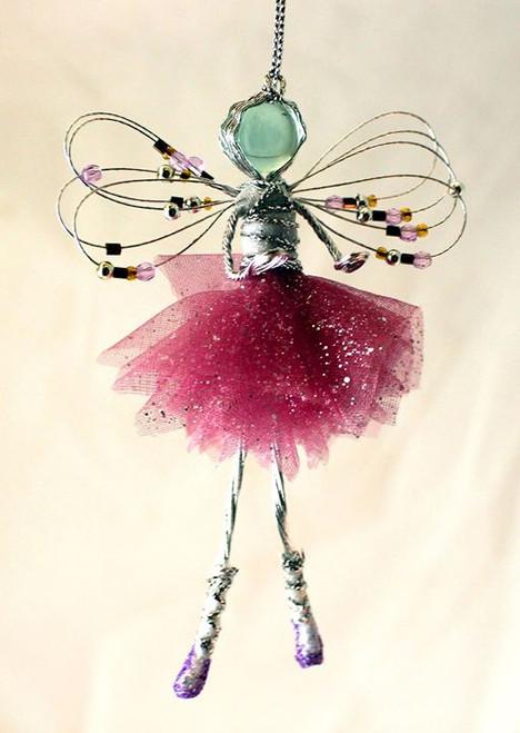 Fairy Decoration : Small