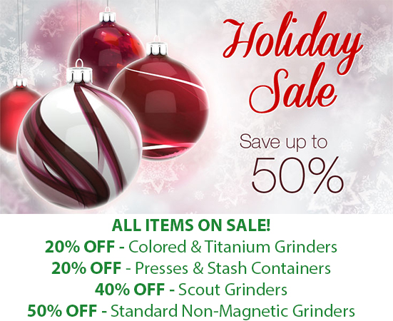 holidaysale75.jpg