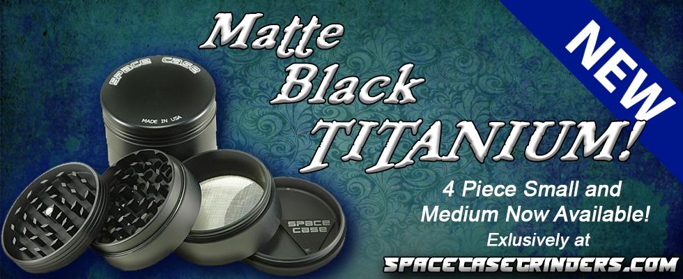 space-case-matte-black-webbanner.png