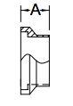 female-short-weld-i-line-ferrule.jpg